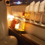limousine service Sofia Airport