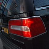 limo rental Bulgaria
