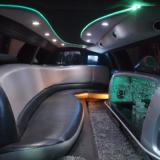 limousine service Plovdiv